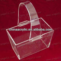 acrylic candy transparent container for storage candy,sweet,chocolate,coffee bean,jelly bean,etc
