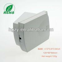 small plastic electronic enclosures plastic tv enclosure