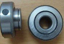 bearings for caster