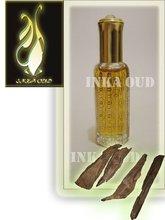 AGARWOOD BOYA OIL ( AETOXYLON OIL ) CHEAPER PRICE 2nd GRADE FROM AGARWOOD OIL