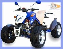 Bashan 300cc ATV