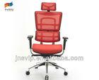 2013 JNS-806YK(W22+W22) ergonomic chair UAE