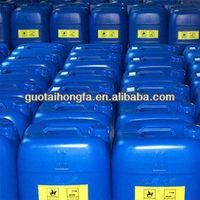 nitric acid 68% for sale