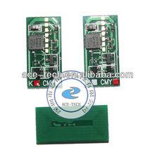 MP C3501 Smart chip for Ricoh 3501 toner reset chip