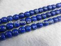 tibetano 2013 lapis lazuli rueda del grano