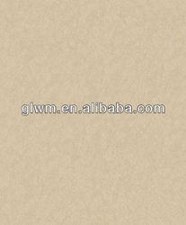 blown vinyl peel and stick wallpaper sale
