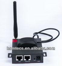 3G Serial RS232 Modem for PLC, Datalogger, Sensor H20series
