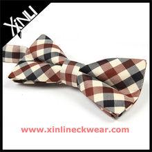 Newest!! Hair Bow Tie Ribbon