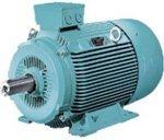 Électrique moteur Siemens 1LG4 1LG6 11 - 200 kW