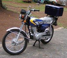 NAMI MOTORCYCLES