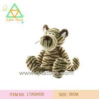 Plush Toys Animal