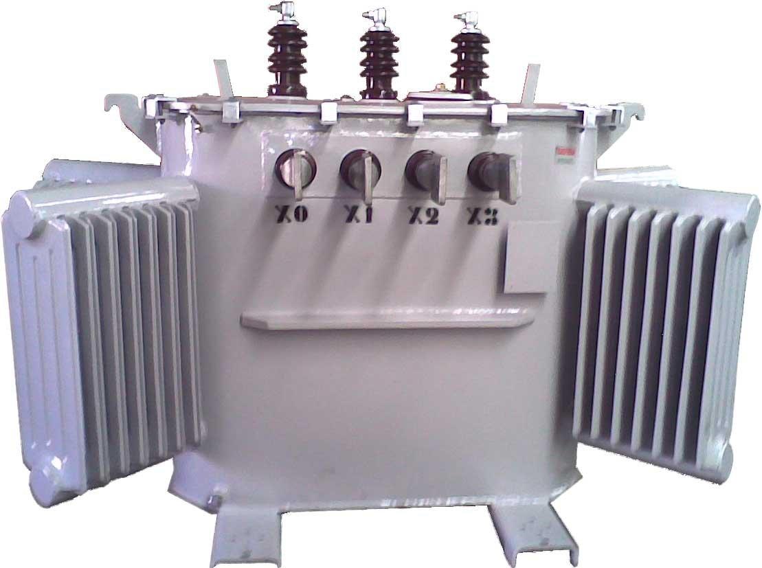 Transformador de de 05 kva, 10 kva, 15 kva, 25 kva, 30 kva, 45 kva, 75 kva, 150va um 5000 kva.