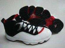 shoes supplier agent