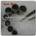 de precisión de tubos de acero din2391 st52 nbk