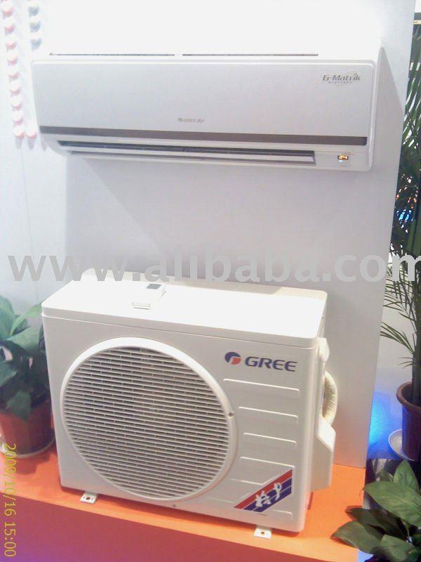 Air Conditioner июля 2013