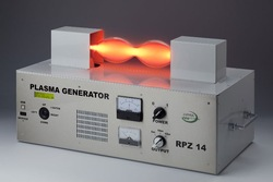 Plasma Generator(Rife system) 1Hz - 900 kHz
