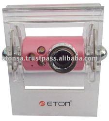 Eton Web camera