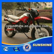 SX150GY-8 Bros High Speed 150CC/200CC Dirt Bike