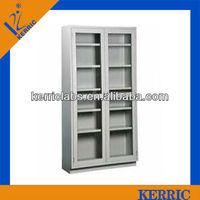 metal corner cabinet