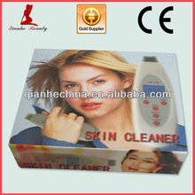 wholesale home use ultrasonic skin cleaner