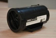 Premium copier toner cartridge DocuPrinter P533A