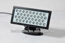 LED Wash 36x1w - Led Wall Washer