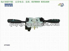 Combination switch 3774A52 of Yuejin light truck part