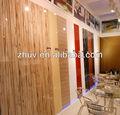 mdf lucido cucina in legno armadio prezzo porta