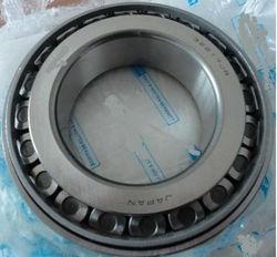 Wheel bearing 32217JR MERCEDES-BENZ cars