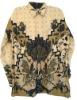 Batik Long sleeves shirt