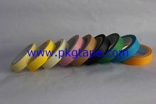 Masking tape, general usage & car usage both avaiable