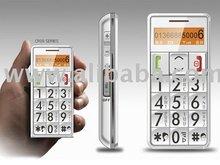 iNO mobile CP09