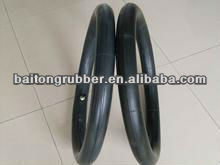 Shandong cheap 3 wheel motorcycle inner tube suppliers