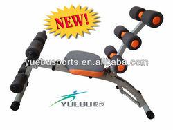 YB-AD002 Multi Function Abdominal Exerciser