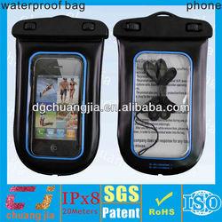 sealock High-grade waterproof bag for beach