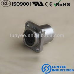High quality sliding bearing linear bearings