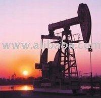 BONY LIGHT CRUDE OIL FOR EXPORT