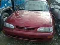 toyota used car