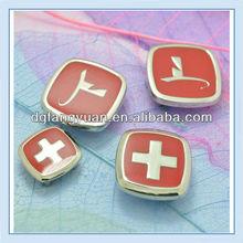 fashion accessories brand name, name brand fashion jewelry accessories
