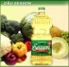 Season Cooking oil