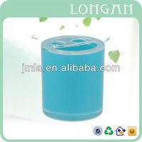 2013 high quality homebase bathroom accessories
