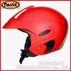 half open face helmet D321
