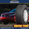 High Quality Cheap Off Road Tire