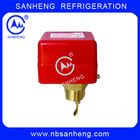 Flow Switch Of Air Conditioner