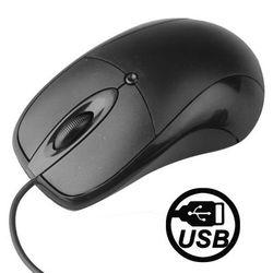 Hot selling 800dpi USB Optical Mouse. fashion computer Optical mouse