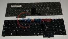 For Samsung R530 R620 Laptop Keyboard US Keyboard New ebour001
