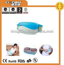 stomach massage and slimming belt (CE)