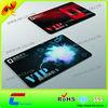 4c full printing VIP card/membership card /reading card