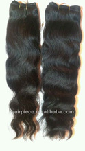 wet and wavy indian remy ,indian remy hair,indian remy braid hair