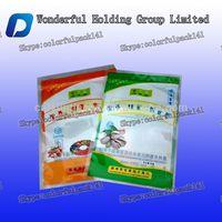 dried fruit packaging bag/fresh fruit packaging bag/plastic bag